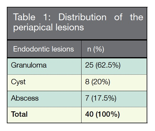 CE: Relationship between clinical and histopathologic
