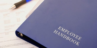 Avoiding employment claims and lawsuits